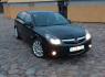 Opel Signum 2007 m., Hečbekas