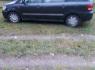 Toyota Avensis Verso 2003 m., Vienatūris