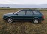 Audi 80 1995 m., Universalas
