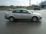 Volkswagen Passat 2008 m., Sedanas (2)