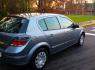 Opel Astra 2007 m., Hečbekas (3)