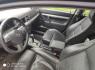Opel Vectra 2006 m., Universalas