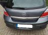 Opel Astra 2005 m., Hečbekas (2)