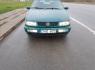 Volkswagen Passat 1994 m., Universalas