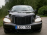 Chrysler PT Cruiser 2005 m., Universalas (1)