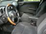 Chrysler PT Cruiser 2005 m., Universalas (7)