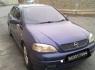 Opel Astra 1999 m., Hečbekas (6)