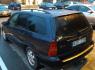 Ford Focus 2002 m., Universalas