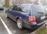Volkswagen Passat 2001 m., Universalas (3)