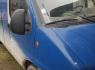 Fiat Ducato 2004 m., Komercinis (2)