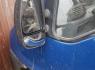 Fiat Ducato 2004 m., Komercinis (6)