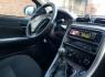 Fiat Croma 2010 m., Universalas (3)