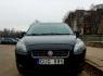 Fiat Croma 2010 m., Universalas (4)