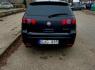 Fiat Croma 2010 m., Universalas (5)