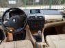 BMW X3 2008 m., Visureigis (13)