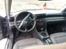 Audi A4 2000 m., Universalas (3)