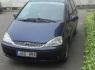 Ford Galaxy 2001 m., Vienatūris