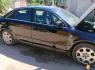 Audi A4 2001 m., Sedanas (3)