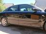 Audi A4 2001 m., Sedanas (2)
