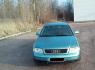Audi A6 1998 m., Sedanas (2)