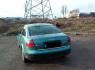 Audi A6 1998 m., Sedanas (4)
