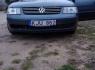 Volkswagen Passat 2000 m., Universalas (2)