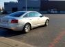 Audi A6 2006 m., Sedanas (3)