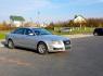 Audi A6 2006 m., Sedanas (4)