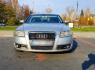 Audi A6 2006 m., Sedanas (6)