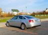 Audi A6 2006 m., Sedanas (8)
