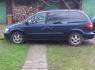 Chrysler Voyager 2002 m., Vienatūris (2)