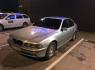 BMW 528 1996 m., Sedanas