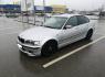 BMW 330 2001 m., Sedanas