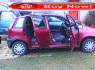 Fiat Punto 1995 m., Hečbekas (2)