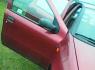Fiat Punto 1995 m., Hečbekas (5)