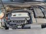 Volkswagen Passat CC 2013 m., Sedanas (7)