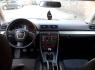 Audi A4 2006 m., Universalas (1)