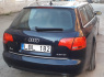 Audi A4 2006 m., Universalas (3)