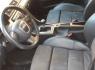 Audi A4 2006 m., Universalas (6)