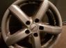 Autec Audi R-16, Lieti ratlankiai