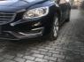 Volvo S60 2016 m., Sedanas (1)