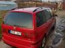 Volkswagen Sharan 2000 m., Vienatūris (5)