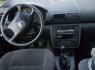 Volkswagen Sharan 2000 m., Vienatūris (6)