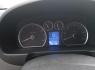 Hyundai i30 2007 m., Sedanas (5)