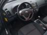 Hyundai i30 2007 m., Sedanas (4)