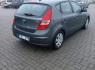 Hyundai i30 2007 m., Sedanas (3)