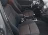 Hyundai i30 2007 m., Sedanas (7)