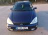Ford Focus 2000 m., Universalas