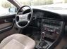 Audi A6 1996 m., Universalas