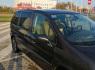 Fiat Ulysse 2007 m., Vienatūris (3)